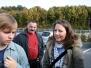 2008 Jugendfahrt nach Frankfurt