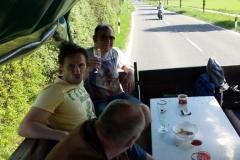 TTC BlauWiess - Planwagenfahrt Mai 2013 (9)