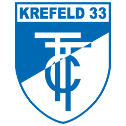 TTC Blau-Weiß Krefeld 1933 e.V.